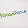 HouseRentals.com